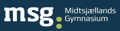 Midtsjællands Gymnasium Logo